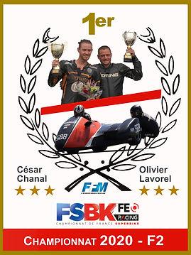 FSBK - 1 er  F2.jpg