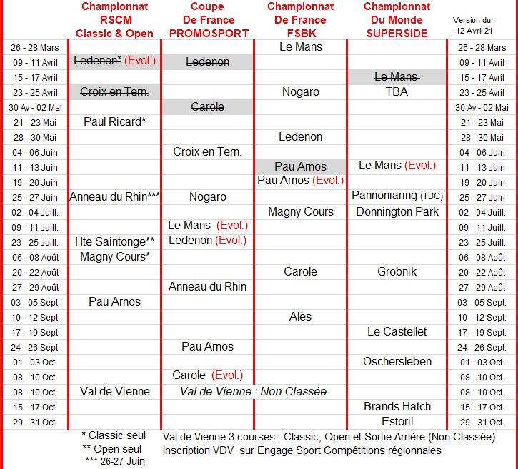 calendrier Wix 21 - 12 Avril  21.jpg