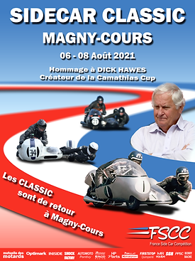 AfficheMagnyCours.png