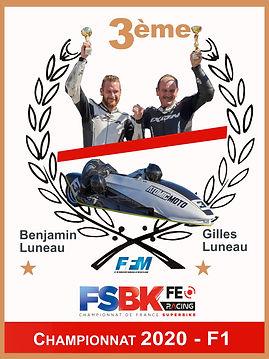 FSBK - 3ème F1.jpg