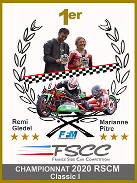 RSCM -  1er - classic 1.jpg
