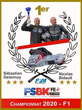 FSBK - 1er F1 .jpg