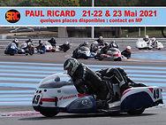FB P Ricard.jpg