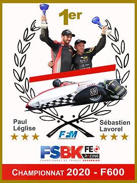 FSBK - 1 er F600.jpg