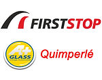 FIRST STOP .jpg