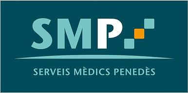 Serveis Mèdics Penedès_Logo.jpg