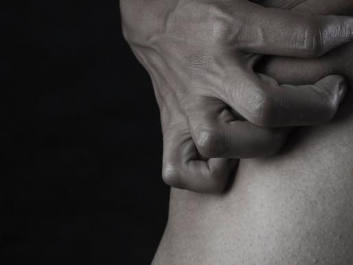 LA SEXUALIDAD EN LA PAREJA: ¿VIVES PLENAMENTE TU SEXUALIDAD?