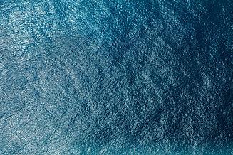 Sea surface aerial view.jpg