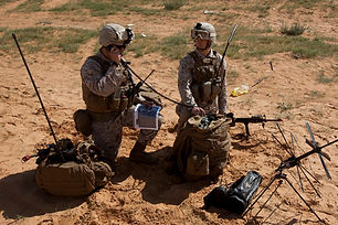 us-marine-corps-three-networks-commo.jpg