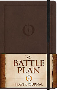 battle-book.png