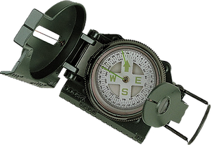 lensatic-military-compass.png