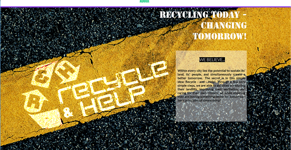 recycle-and-help-home-page.png