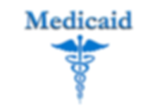 medicaid_logo.png