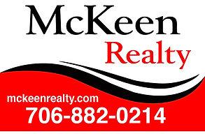 McKeen Realtydomainincluded.jpg
