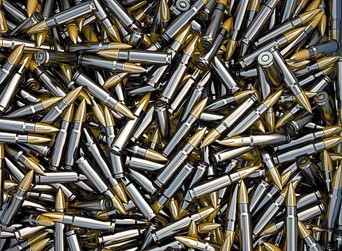 bullets 2.jpg