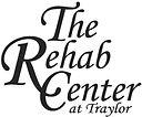 logo- the rehab center (002).jpg