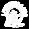 logo_inverted.png