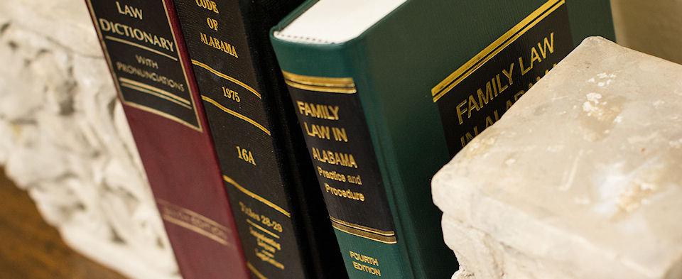 family-law-in-Alabama.jpg