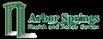 Arbor-Springs-Logo.png