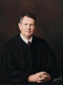Judge_James_T_Gullage.jpg