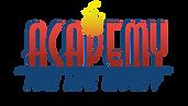 Academy-Fire-Logo-transparent.png