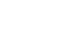 big_format_logo_velaa.png