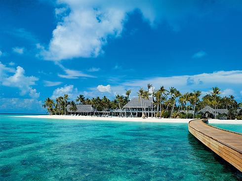 01 - Velaa Private Island .jpg