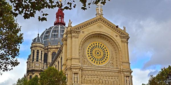saint-augustin-paris-charles-de-foucauld