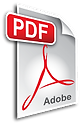 pdf%20logo.png