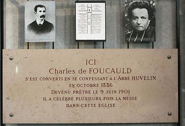 st-augustin-foucauld-confession-fr347279