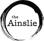 the ainslie black.jpg