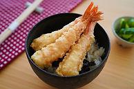 えび天ぷら21_25棒天丼1のコピー.jpg