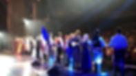 Les Miz sur scène (36).jpg