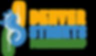 DPS_logo_web.png