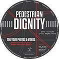 Pedestrian Dignity Sticker _ Transparent.png
