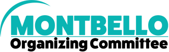 MOC logo no tag [Recovered].webp
