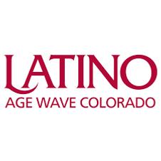 LatinoAgeWave.png