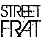 Street Frat.png