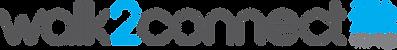 W2C_UpdatedInclusiveCoop_Logo_largeTrans