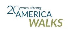America Walks.JPG