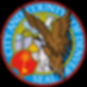 US_DenverCOseal_COA.svg.png