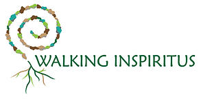 WI_Logo_PNG_Color.PNG