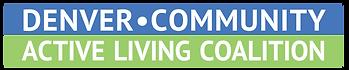 CALC logo LONG.png