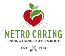 Metro Caring.JPG