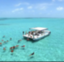 What to do in San Pedro, Belize