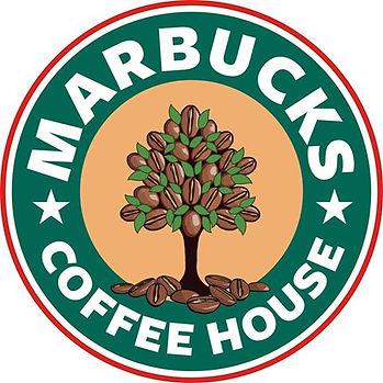 Marbucks.jpg
