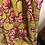 Thumbnail: Foulard Africa