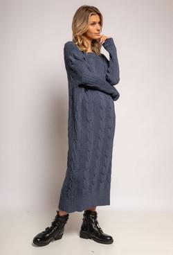 my-style-longue-robe-pull-torsadee-denim-3