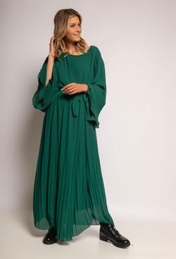 my-style-longue-robe-plissee-alpine_green-3