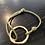 Thumbnail: Bracelet H
